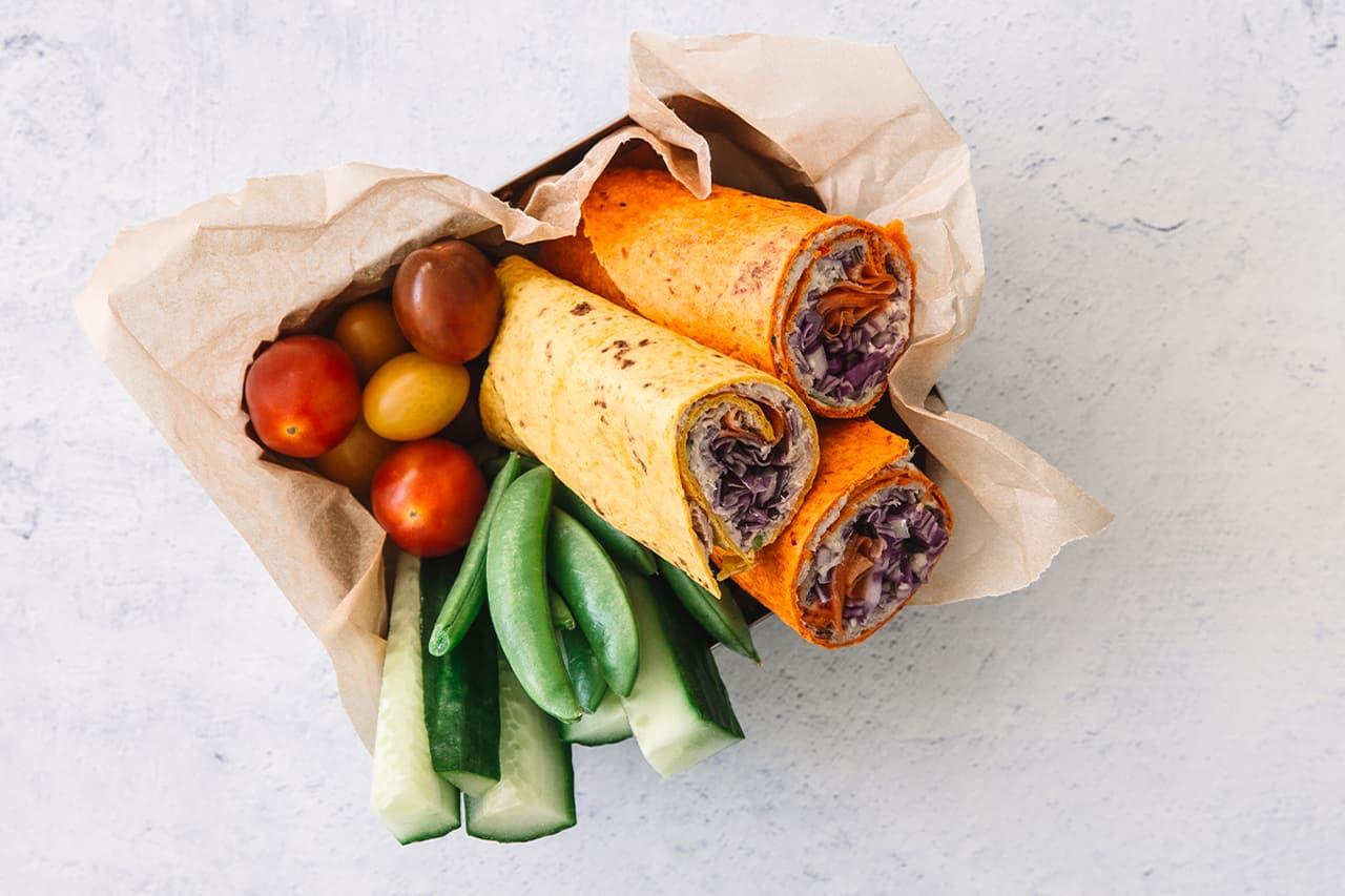 Recept_lunchwrap_Tonijn
